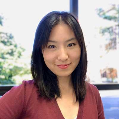 Portrait_Jiao