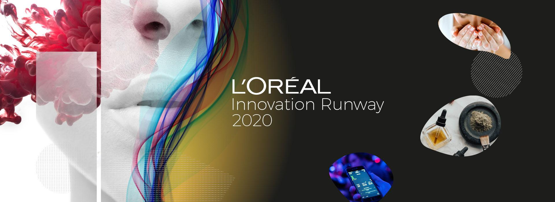 Read more about the article Organic Bioactives Win L'Oréal Innovation Runway